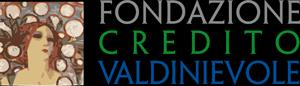 LogoFondazionealpha