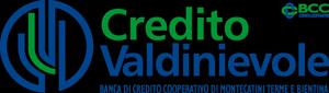 creditovaldinievole