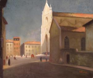 Bonciani