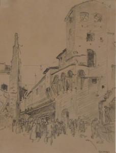 Chini-Pontevecchio