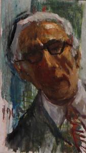 Polloni autor