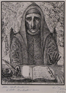 Piras (Dante)